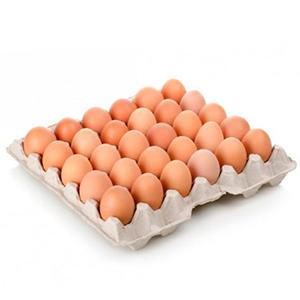 huevosbandeja