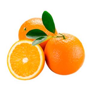 naranja1