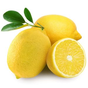 limon ecologico 600x600 1
