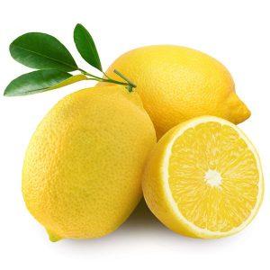 limon ecologico 600x600 1 e1607004483244