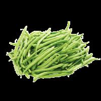 Poroto-Verde