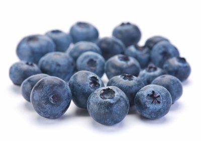 images galeria arandanos BlueberriesCHILE 400x280 1
